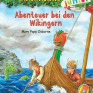 Copyright: Loewe Verlag