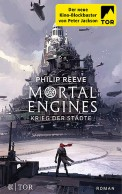 csm_Reeve_P_Mortal_Engines_ed7f6db3fe
