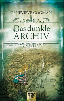 das-dunkle-archiv_k