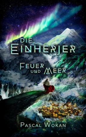 Einherjer_Cover_FINAL