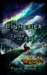 Einherjer_Cover_FINAL
