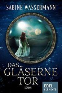 Glaeserne_Tor