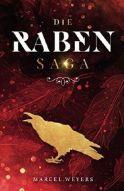 Raben_Saga
