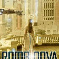 "Judith Vogt ""Roma Nova"""