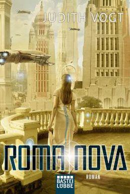 Roma_Nova