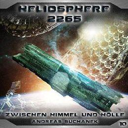 Zwischen_Himmel_und Hoelle