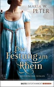 978-3-7325-3972-7-Peter-Die-Festung-am-Rhein-org