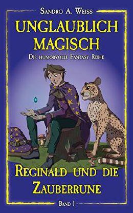Reginald_und_die_Zauberrune