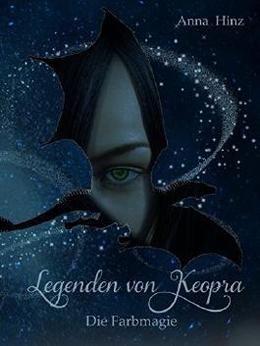 Legenden_von_Keopra