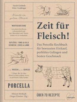 Zeit_fuer_Fleisch
