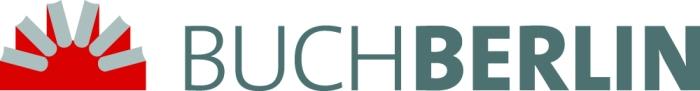 BuchBerlin_logo_1000px.jpg