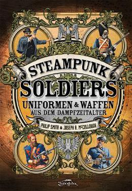 steampunk_soldiers