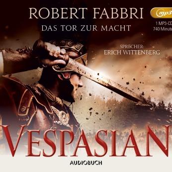 vespasian_das_tor_zur_macht