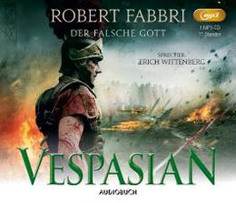 Vespasian_3