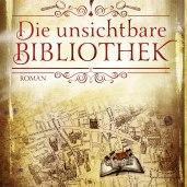 Cogman_unsichtbare_Bibliothek_final.indd
