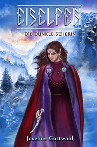 Eiselfen-Die_dunkle_Seherin