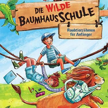 Die_wilde_Baumhausschule_1