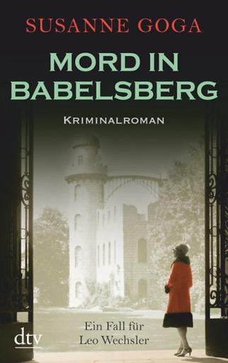 Mord_in_Babelsberg