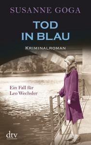 Tod_in_Blau