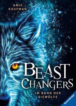 Beast_Changers_Im_Bann_der_Eiswoelfe