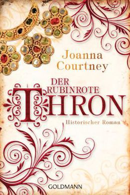 Der_rubinrote_Thron