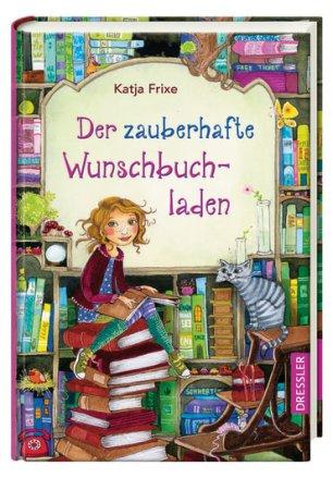 Wunschbuchladen1