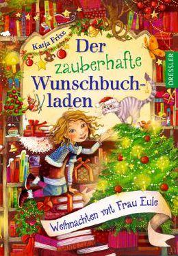 Wunschbuchladen5