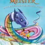 Drachenmeister - Das Erwachen des Regenbogendrachen