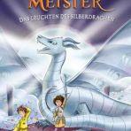 Drachenmeister - Das Leuchten des Silberdarchen