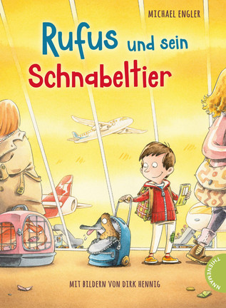 Rufus_und_sein_Schnabeltier