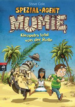 Cole_Spezial-Agent-Mumie-Kleopatra-total-von-der-Rolle