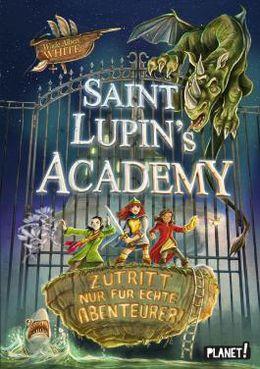 Saint_Lupins_Academy_Zutritt_nur_fuer_echte_Abenteurer