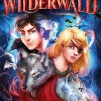 """Warnung! Das Buch kann Spuren von Ironie und Sarkasmus beinhalten. - Cressida Cowell: """"Wilderwald 1 - Die Rückkehr der dunklen Magie"""""""