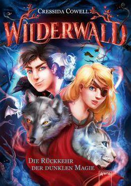 Wilderwald-Die_Rueckkehr_der_dunklen_Magie