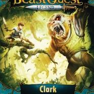 BQJ-Clark_Riese_des_Dschungels
