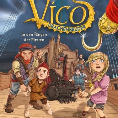 Pautsch-In_den_Faengen_der_Piraten