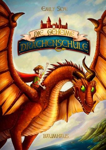 Skye_Die-geheime-Drachenschule-org