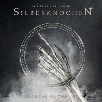 Band_5_Silberknochen_Saga