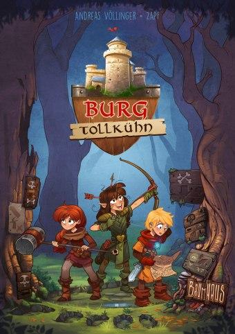 Voellinger_Burg-Tollkuehn-org