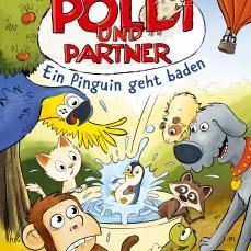 60302-5_Pantermüller_Poldi.indd