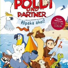 60416-9_Pantermüller_Poldi(3).indd