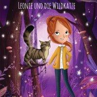 """Kann man künftige Ereignisse ändern? - Linda Chapman: """"Sternenfreunde - Leonie und die Wildkatze"""""""
